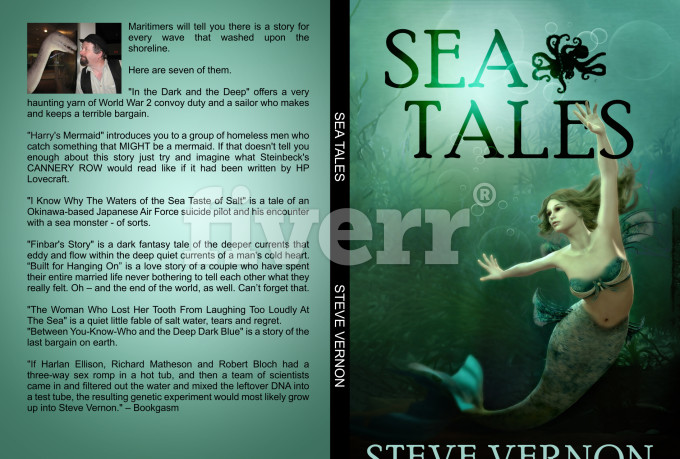 ebook-covers_ws_1466580543