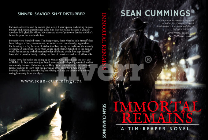 ebook-covers_ws_1466609945