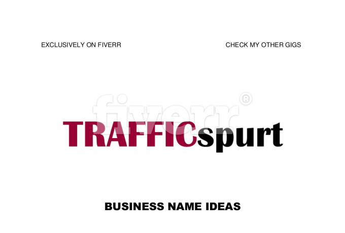 branding-services_ws_1466610003