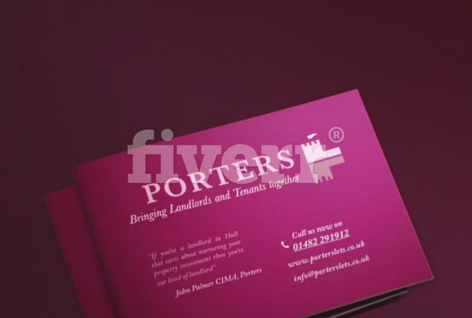 creative-brochure-design_ws_1466618659