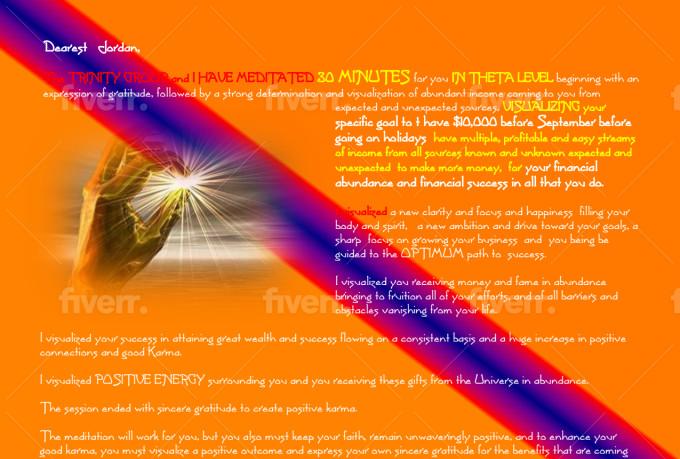 spiritual-healing_ws_1466630645