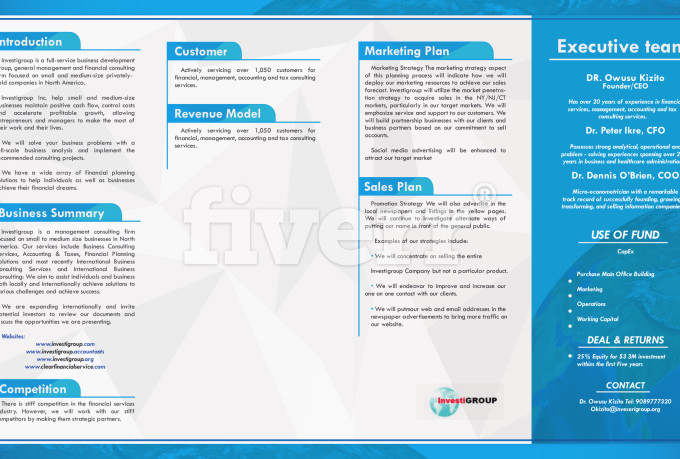 presentations-design_ws_1466660131