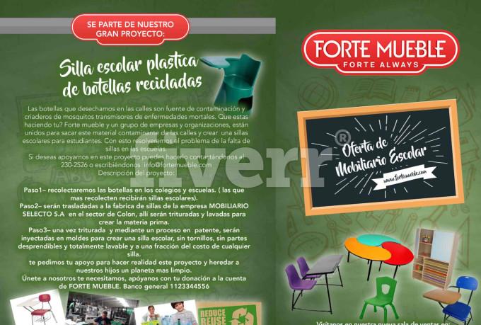 creative-brochure-design_ws_1466705412