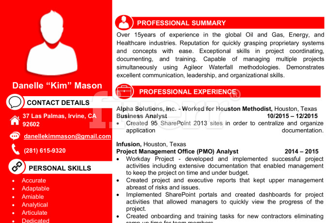 resumes-cover-letter-services_ws_1466747110