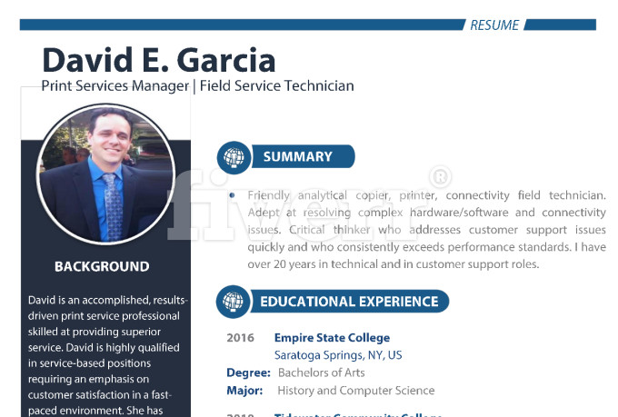 resumes-cover-letter-services_ws_1466767538