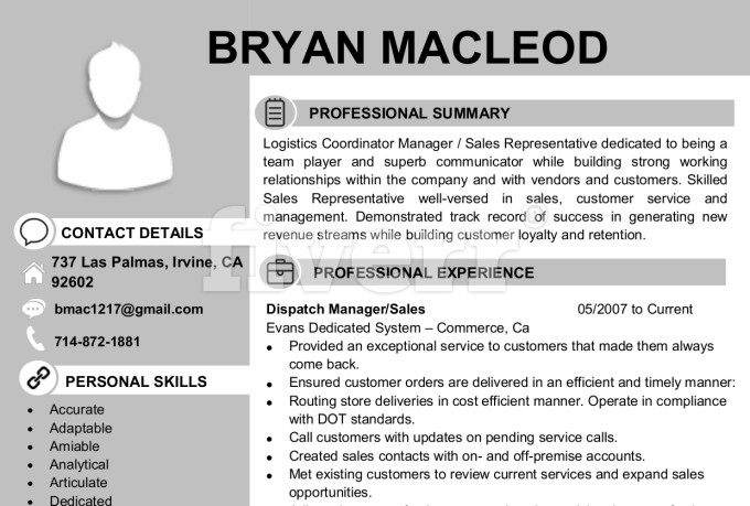resumes-cover-letter-services_ws_1466781873