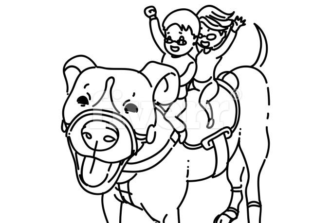 create-cartoon-caricatures_ws_1466805585
