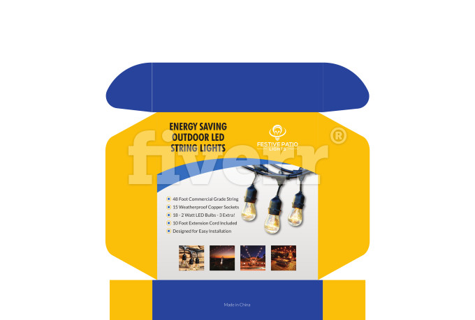 ebook-covers_ws_1466840392
