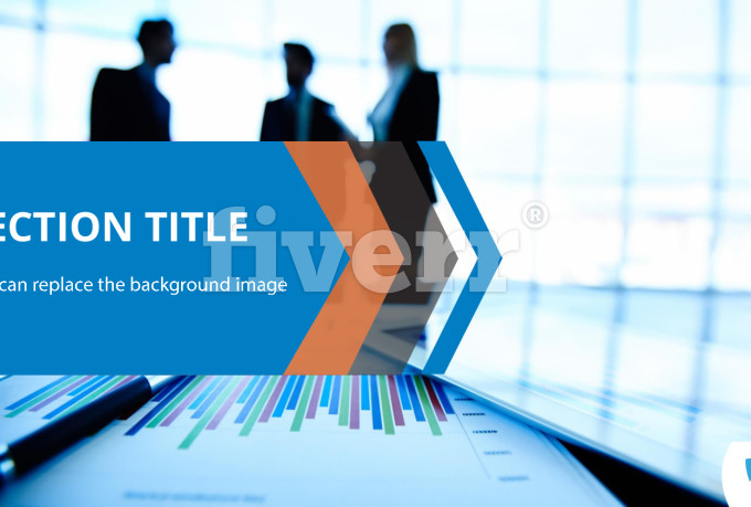 presentations-design_ws_1466867827