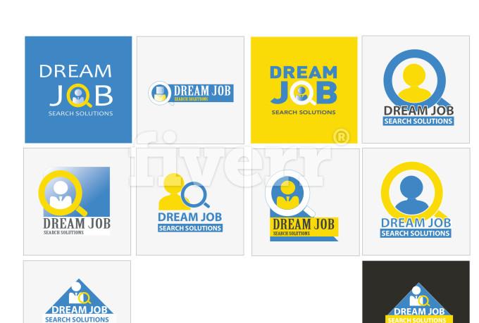 web-plus-mobile-design_ws_1466882720