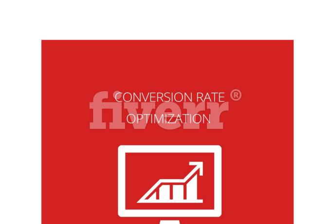 web-plus-mobile-design_ws_1466897503