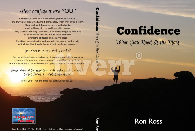 ebook-covers_ws_1466916521