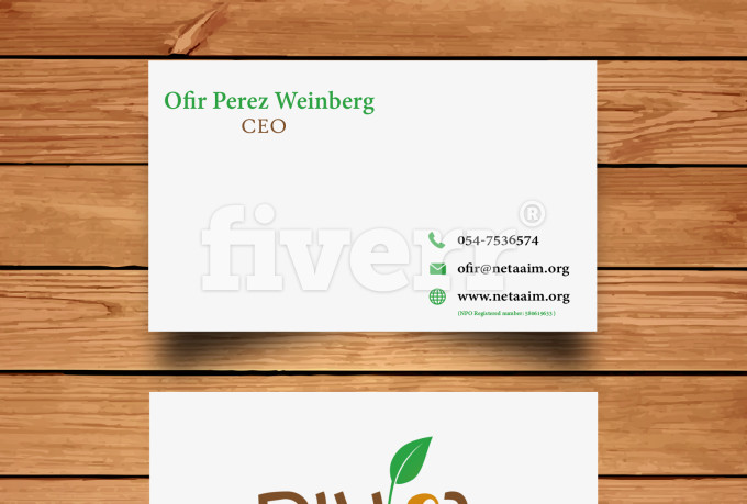 sample-business-cards-design_ws_1466939736