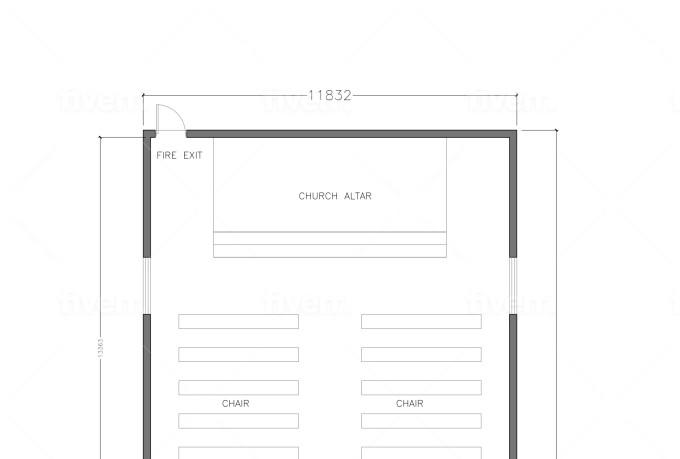 3d-2d-models_ws_1466975974