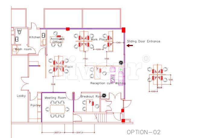 3d-2d-models_ws_1467019087