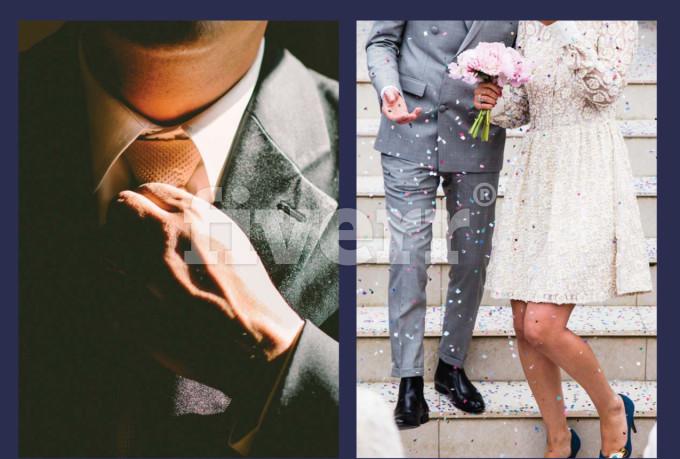 creative-brochure-design_ws_1467052806