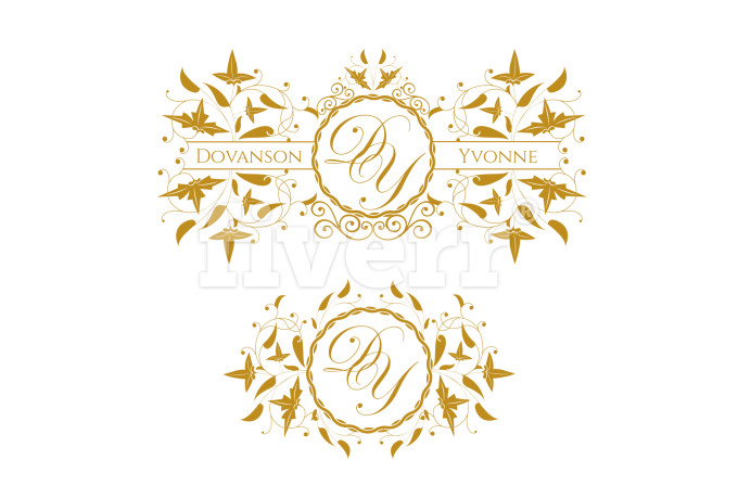 creative-logo-design_ws_1467062606