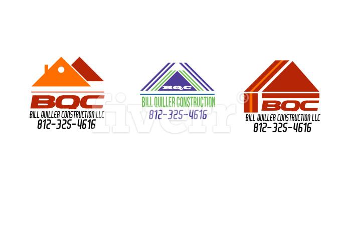 creative-logo-design_ws_1467078790