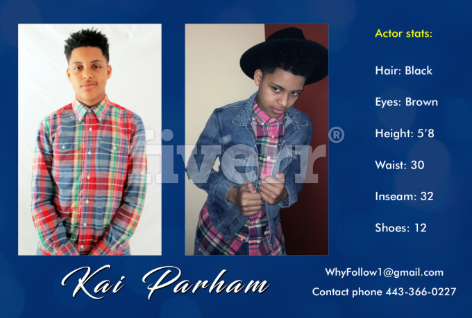 creative-brochure-design_ws_1467089862