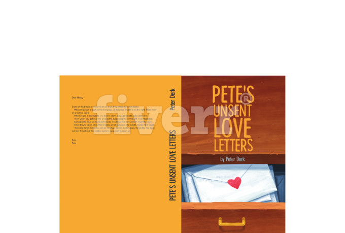 ebook-covers_ws_1467113792