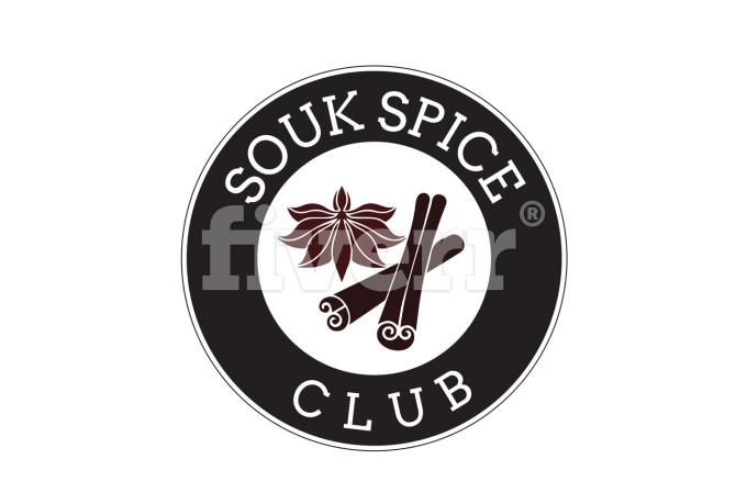 creative-logo-design_ws_1467128484