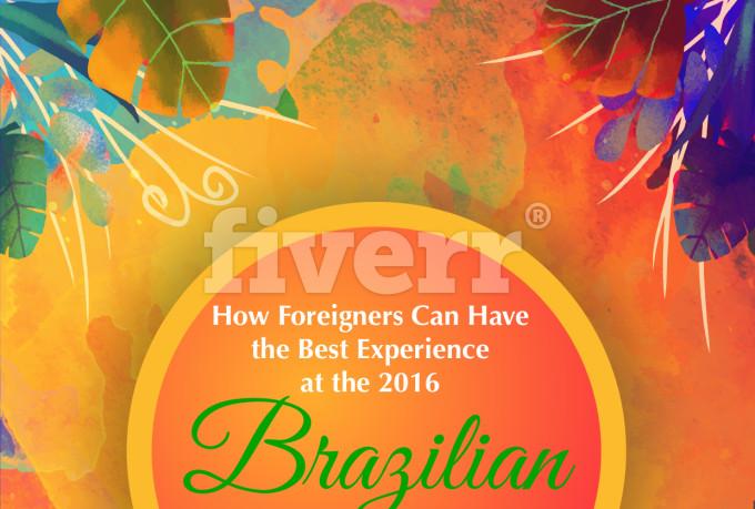creative-brochure-design_ws_1467139626