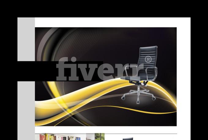 presentations-design_ws_1467183346