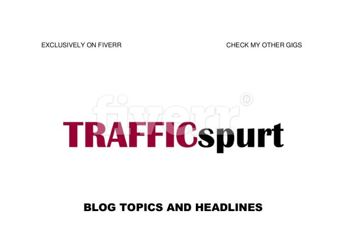 content-marketing_ws_1467200662