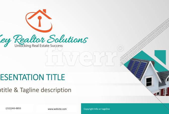 presentations-design_ws_1467225590