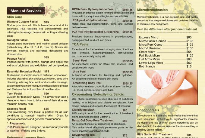 creative-brochure-design_ws_1467225941