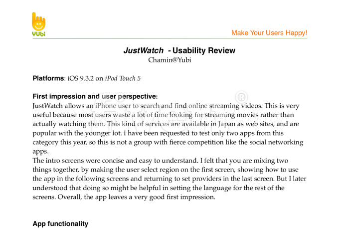 mobile-app-services_ws_1467234026