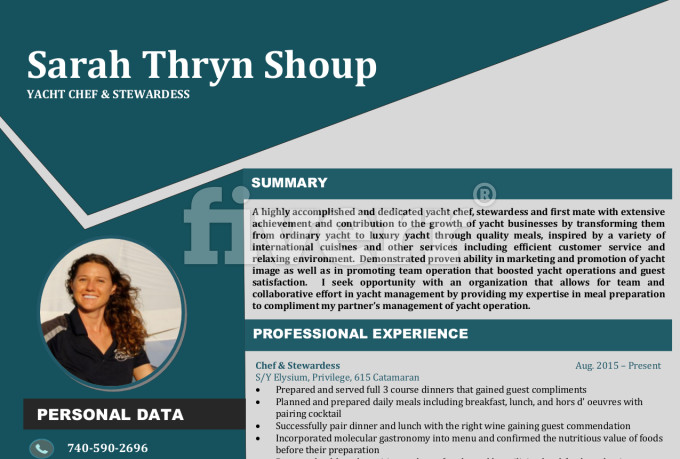 resumes-cover-letter-services_ws_1467312834