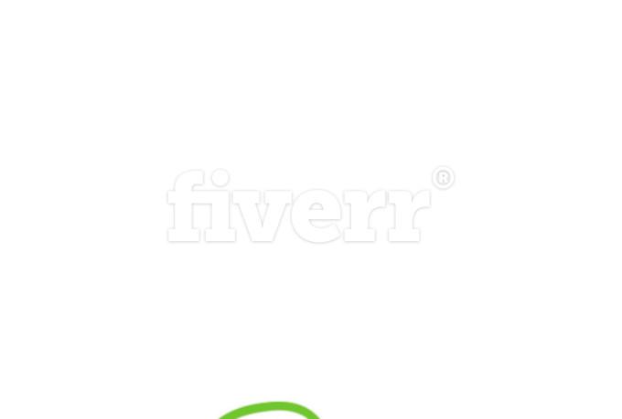 creative-brochure-design_ws_1467358658