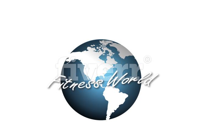 creative-logo-design_ws_1467372120