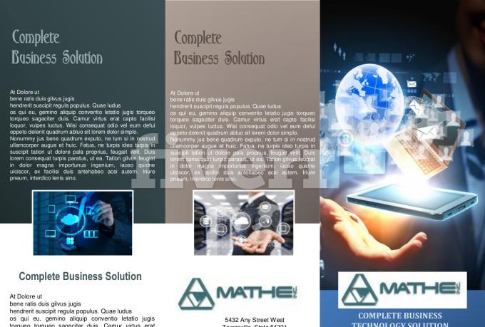 presentations-design_ws_1467381170