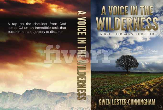 ebook-covers_ws_1467390032