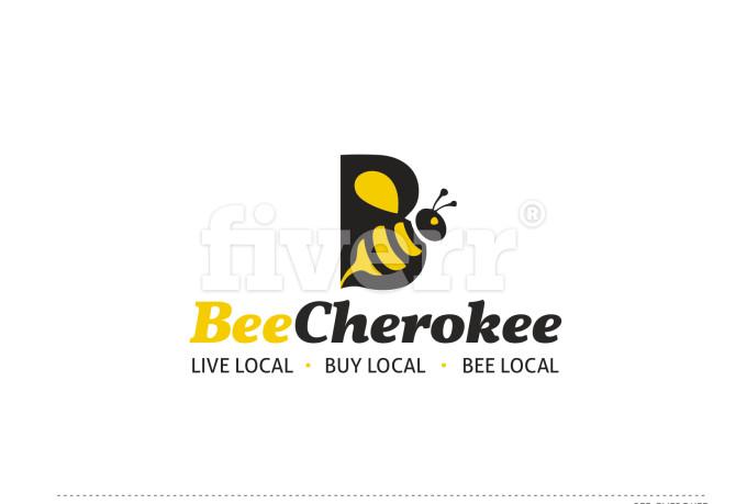 creative-logo-design_ws_1467397794