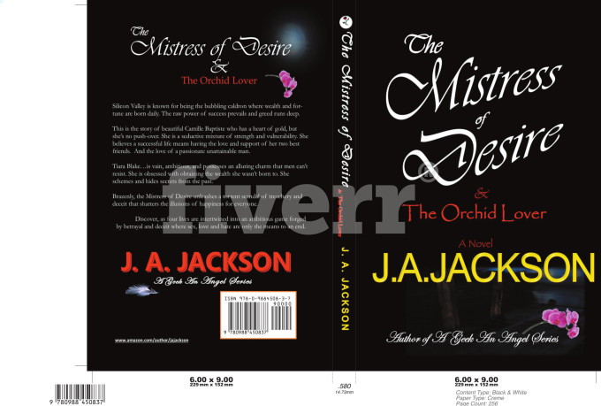 ebook-covers_ws_1467398394