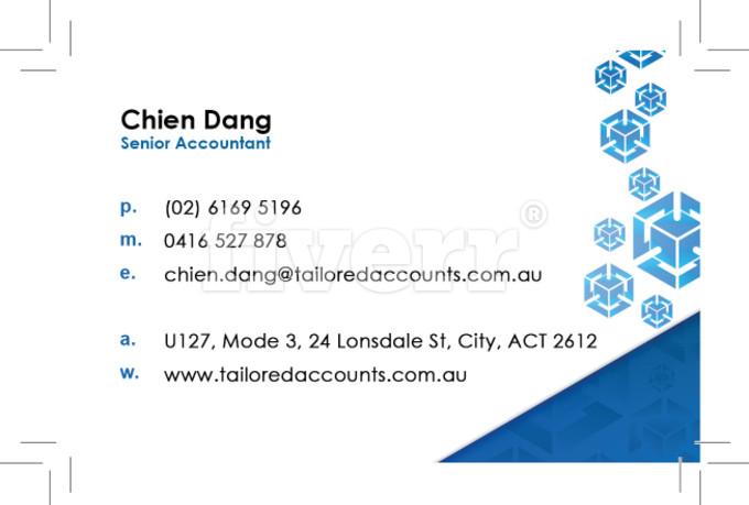 social-media-design_ws_1467400655