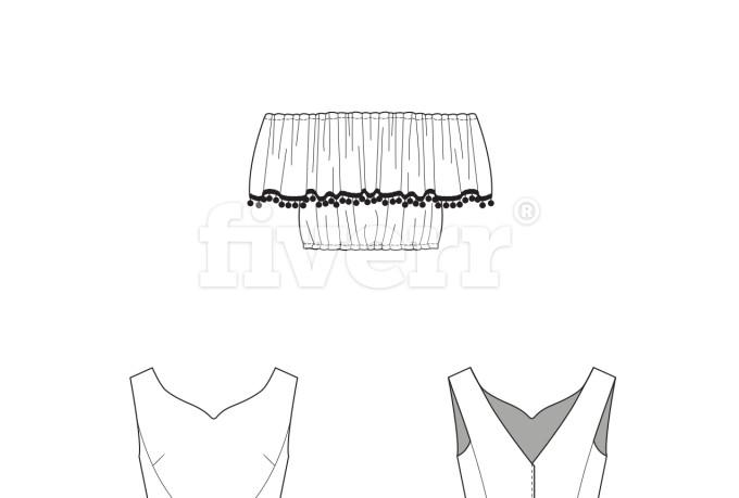 digital-illustration_ws_1467401318