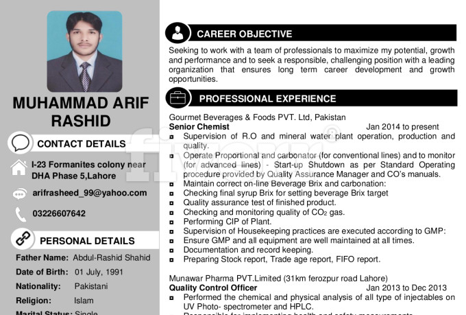 resumes-cover-letter-services_ws_1467414253