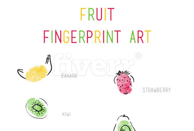 digital-illustration_ws_1467448970