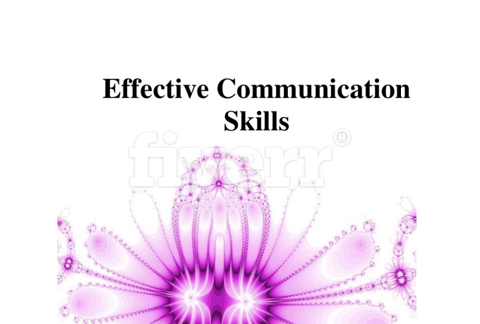 online-presentations_ws_1467471822