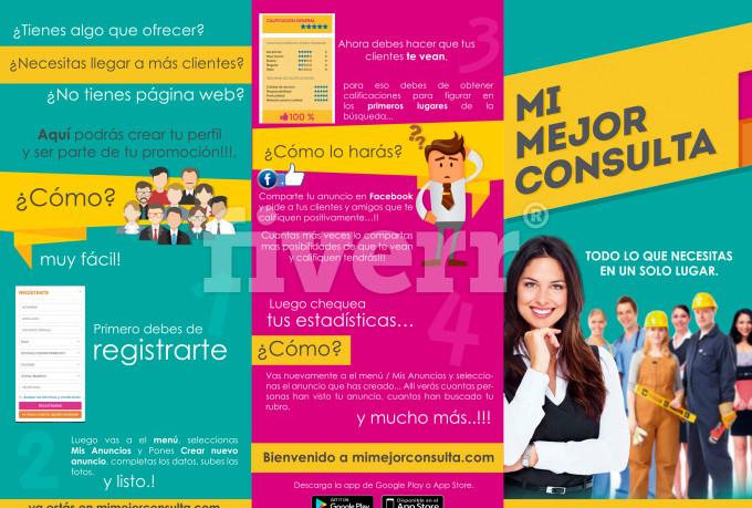 creative-brochure-design_ws_1467484854