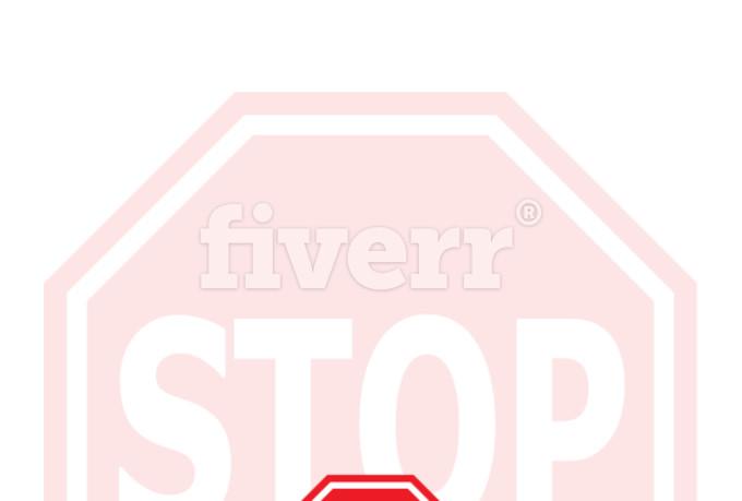 banner-ads_ws_1467530090