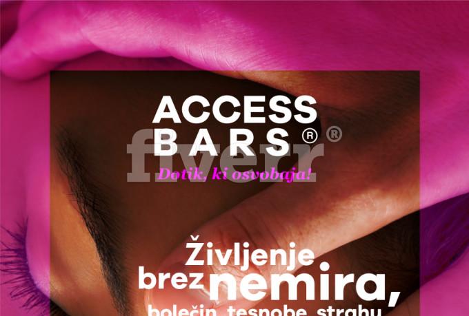 creative-brochure-design_ws_1467579184