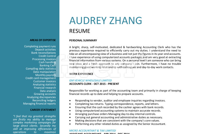 resumes-cover-letter-services_ws_1467662677