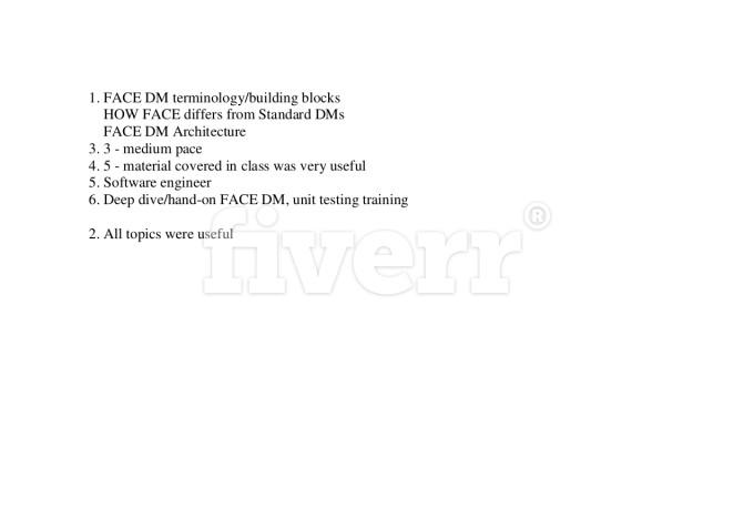 transcription_ws_1467663215