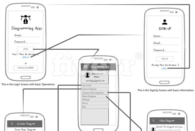 web-plus-mobile-design_ws_1467682446