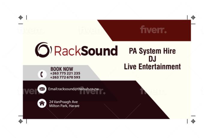sample-business-cards-design_ws_1467759211